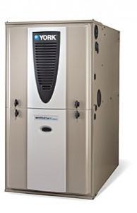 york-furnaces